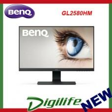 "BenQ GL2580HM 24.5"" Full HD 1ms Eye-Care TN LED Monitor GL2580HM"