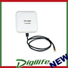 TP-Link 2.4GHZ 9DBI Antenna Outdoor Yagi-Directional(LS)