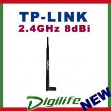 TP-Link TL-ANT2408CL 2.4Ghz 8dBi Indoor Omni Antenna