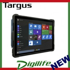Targus Thd137glz, Safeport Case For Ms Surface Pro (2017) And Surface Pro 4