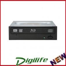 Pioneer 16X Blu-Ray DVD Writer SATA BDR-209DBKS 208DBKS 207BK OEM