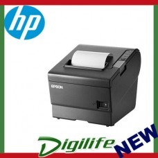 HP Epson TM-88V Serial/USB Printer - D9Z52AA