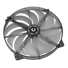 Bitfenix 200mm Spectre Orange LED 700RPM Fan
