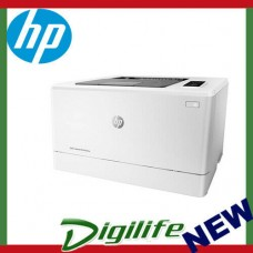HP Color LaserJet Pro M154nw A4 Colour Wireless Laser Printer T6B52A