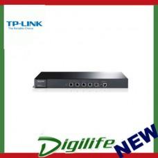 TP-Link GigabitDual Wan VPN RT 2xWAN port, 2xLan port
