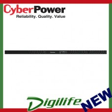 CyberPower PDU41404 Switched ePDU 16Amp Input/Output