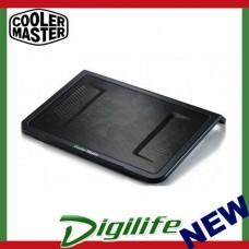 Cooler Master Notebook Cooler Notepal L1 R9-NBC-NPL1-GP