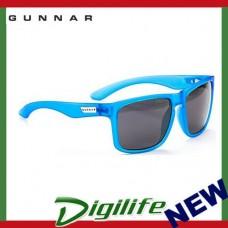 Gunnar Intercept Cobalt Gradient Grey Advanced Outdoor Eyewear GN-INT-06407z