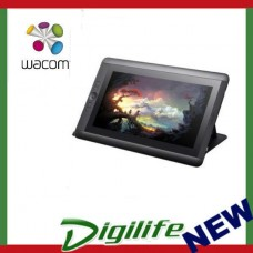 WACOM CINTIQ 13.3IN HD GRAPHIC PEN TABLET FOR DRAWING