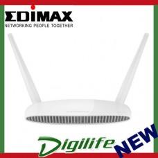 Edimax  AC1200 Dual Band Router / Range Extender / AP / WiFi Bridge / WIS