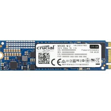 Crucial MX300 275GB M.2 2280 SSD - CT275MX300SSD4
