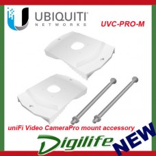 Ubiquiti uniFi Video CameraPro mount accessory - UVC-PRO-M