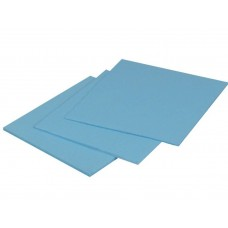 Arctic Thermal Cooling Pad 145x145mm thick 0.5mm