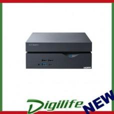 ASUS VC66 Intel i7-7700 Mini PC VC66-i7M8S256W10P,8GB DDR4,256GB M.2 SSD