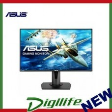 """ASUS VG278Q 27"""" FHD 144Hz G-Sync Compatible Gaming Monitor"""