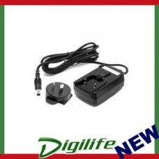 Cisco PA100-AU Power Adapter for supply for Cisco VOIP Phones PA100-AU
