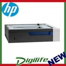 HP CE860A Color LaserJet 500-sheet Paper Tray