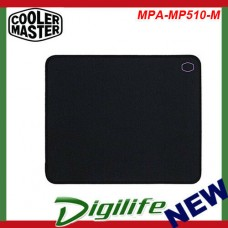 Cooler Master MasterAccessory MP510 Medium Size Gaming Mouse Pad Cordura Fabric