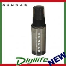 Gunnar Lens Clean Kit GN-GAI-0001