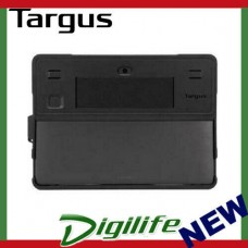 Targus Protective Case Commercial Grade for Dell Latitude 5285 2-in-1 Black
