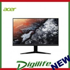 "Acer KG271 27"" Full HD FreeSync 75Hz LED Monitor VGA,2xHDMI Speaker VESA"