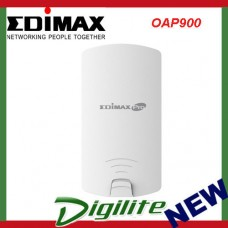 Edimax OAP900 2 x 2 AC Single-Band Outdoor PoE Access Point