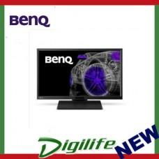 """BenQ BL2420PT 23.8"""" WQHD IPS LED Monitor 2K 2560x1440 VGA/DVI/HDMI/DisplayPort"""