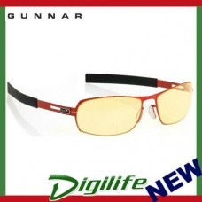 Gunnar MLG Phantom Heat Carbon Digital Eyewear  GN-PHA-05601z