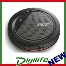 PLANTRONICS 210902-01 CALISTO 5200 USB-A + 3.5MM, BLUETOOTH SPEAKERPHONE
