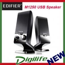 Edifier M1250 USB 2.0 Channel Speakers