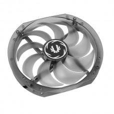 Bitfenix 230mm Spectre Red LED 900RPM Fan