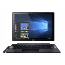 "Acer Aspire Switch Alpha SA5-271P-53YE 12"" 2-in-1 Notebook i5 4GB 256GB Win10P"