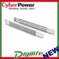 CyberPower Rack Rail Kit to suit Professional Rackmount 1000/1500VA UPS
