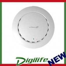 Edimax CAP1300 Office 1-2-3 Master Access Point of Office 1-2-3 Wi-Fi System