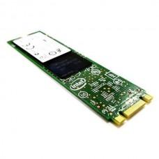 Intel 535 240GB M.2 2280 SSD SSDSCKJW240H601 - OEM