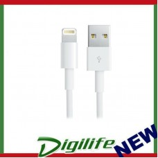 Astrotek Lightning USB Data Sync/Charge Cable