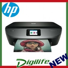 HP ENVY Photo 7120 A4 Colour Multifunction Wireless Inkjet Printer Z3M41D