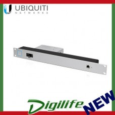 Ubiquiti Cloud Key Gen2 Rack Mount Kit CKG2-RM