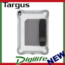 "Targus SafePort Rugged Case for 10.5"" iPad Pro THD136GLZ"