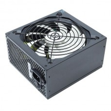 Aerocool Mars Gaming 400W MPSX400 OEM SFX Power Supply PSU