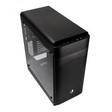 Bitfenix Black Shogun Super Tower Chassis (USB3)