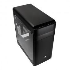 Bitfenix Black Shogun Super Tower Chassis (USB3)