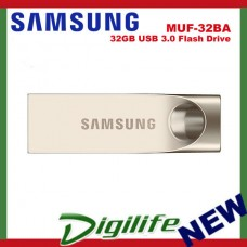 Samsung MUF-32BA 32GB USB 3.0 130MB/s Flash Drive Bar