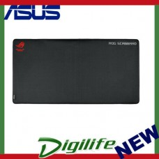ASUS ROG Scabbard Extended Gaming Mouse Pad 900x400x2mm