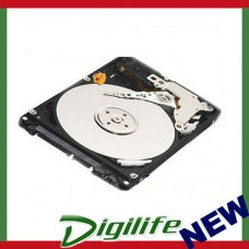"HITACHI HGST 1TB 2.5"" SATA HDD 5400rpm 8MB for Laptop PS3 Internal Hard drive"