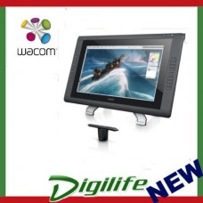 "WACOM CINTIQ 22"" HD INTERACTIVE PEN DISPLAY"