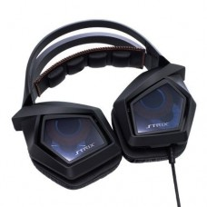 ASUS STRIX True 7.1 PC Gaming Headset