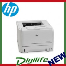 HP LaserJet P2035 Monochrome Laser Printer CE461A