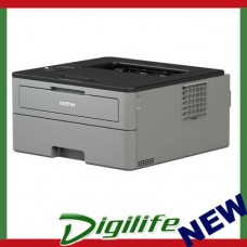 Brother HL-L2350DW Mono Laser with Duplex 30PPM, 2 Sided Printing, WIFI