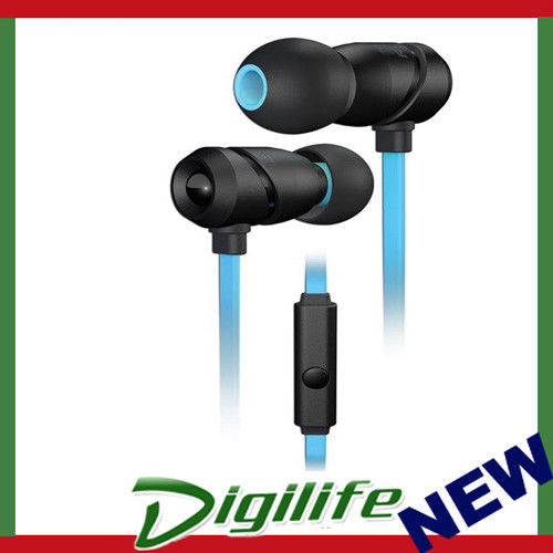 65bdcfe8702 ROCCAT ALUMA Premium Performance In-Ear Headset ROC-HS-ALUMA